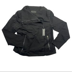 Blank NYC Cavier Jacket Size Large
